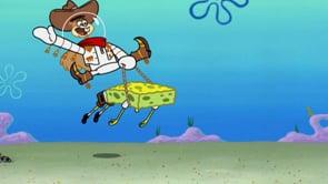 Moodtape Nickelodeon 2011