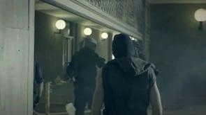 """iScream & the Chocolate Stix """"Skitzo"""" Music Video"""