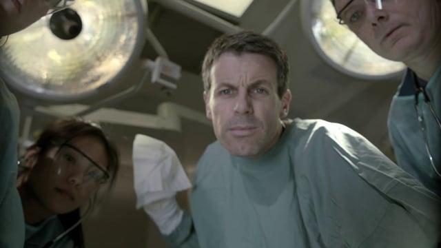"SA Health ""Is it an emergency?"""