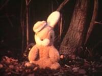 Der Wilderer (1989)
