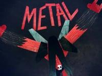 Cpt. Metal