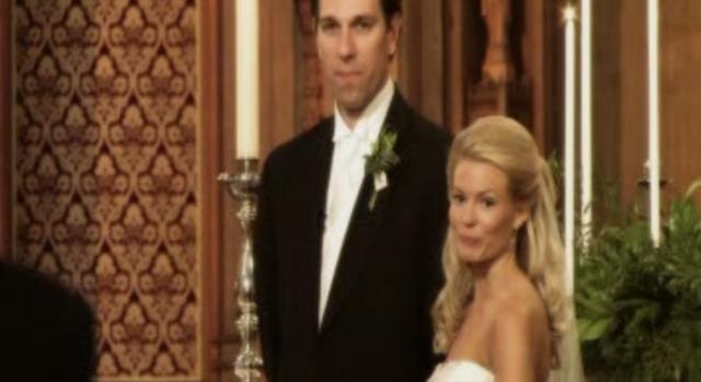 Erik and Krista's Wedding