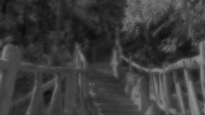 Myths and Legends - Jacob's Ladder Ghost