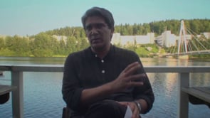 Bijoy Jain Interview