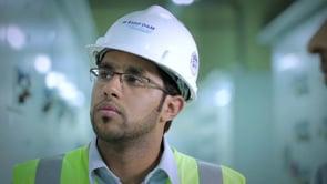 Al Dur Plant Bahrain Corporate Film