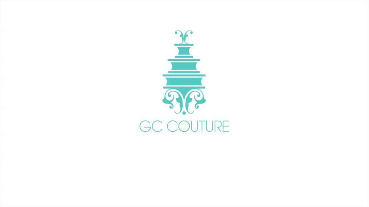 GC Couture host an intimate afternoon tea party - April 2012