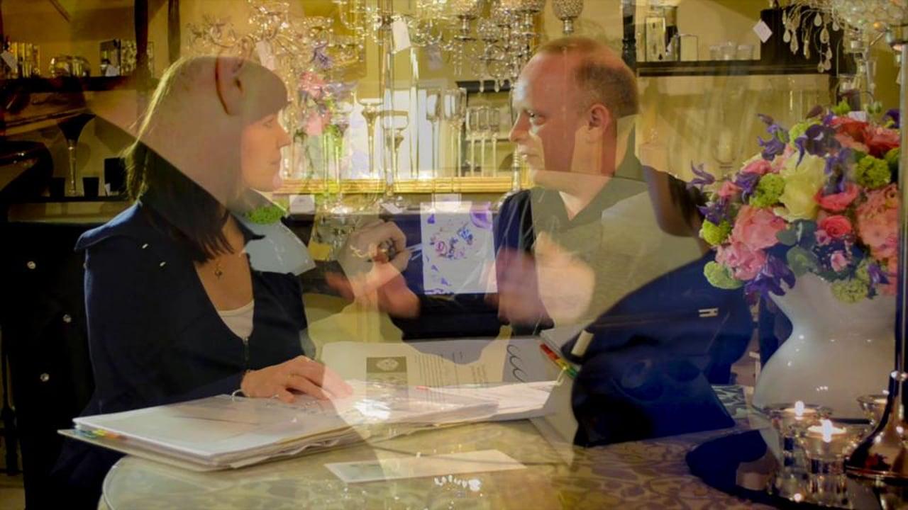 Propose PR visits William Clarke Flowers