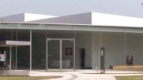 SANAA, 21st Century Museum
