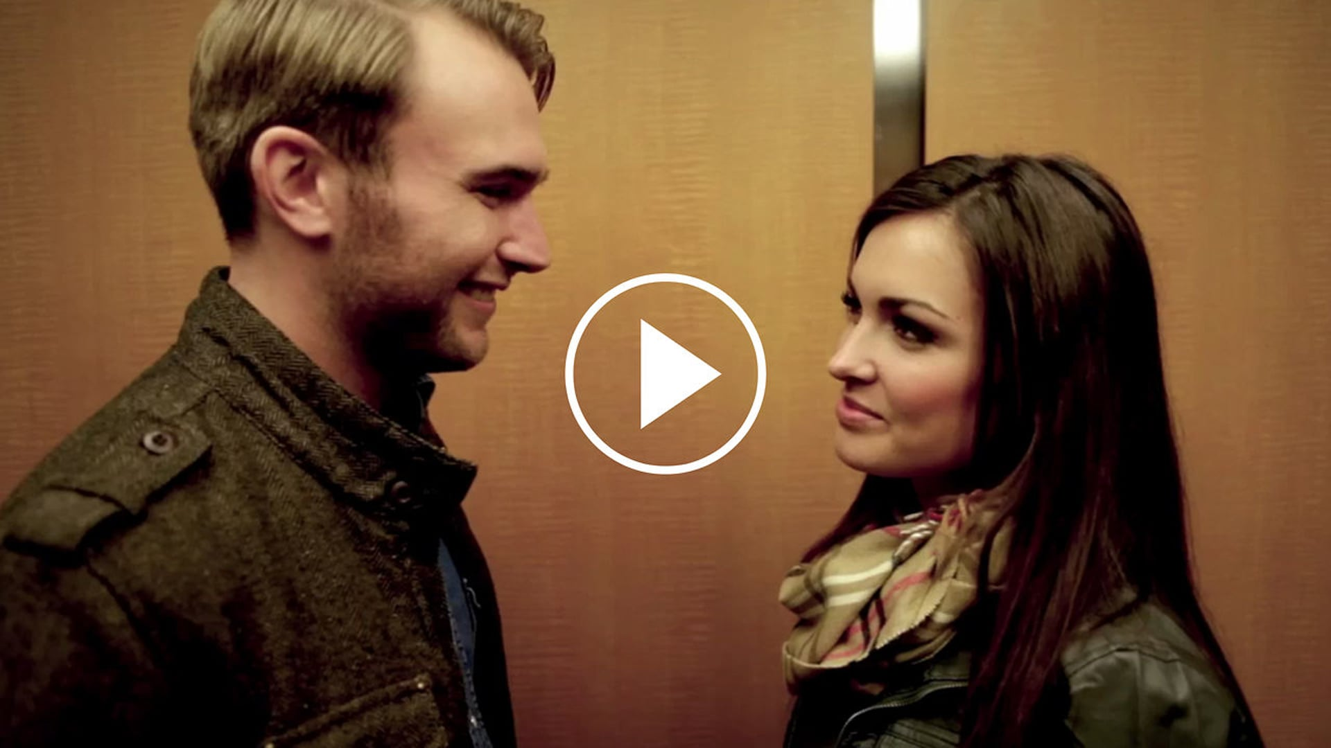 The 5 Love Languages Trailer