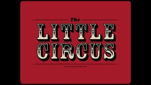 The Little Circus