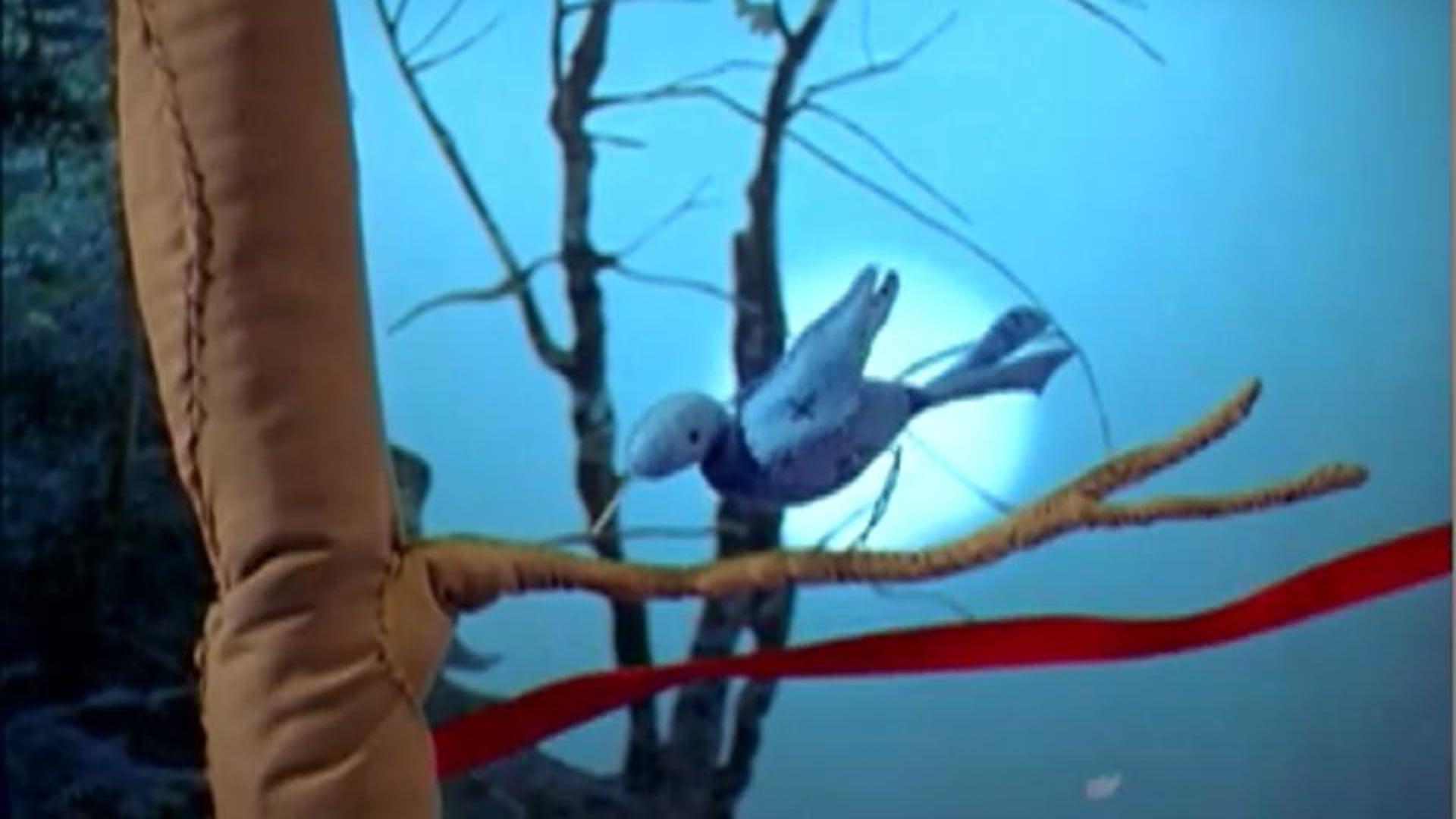 Devendra Banhart - A Ribbon