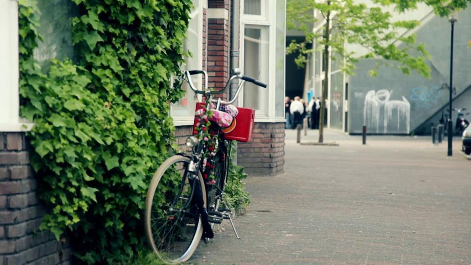 Puro Coffee Netherlands