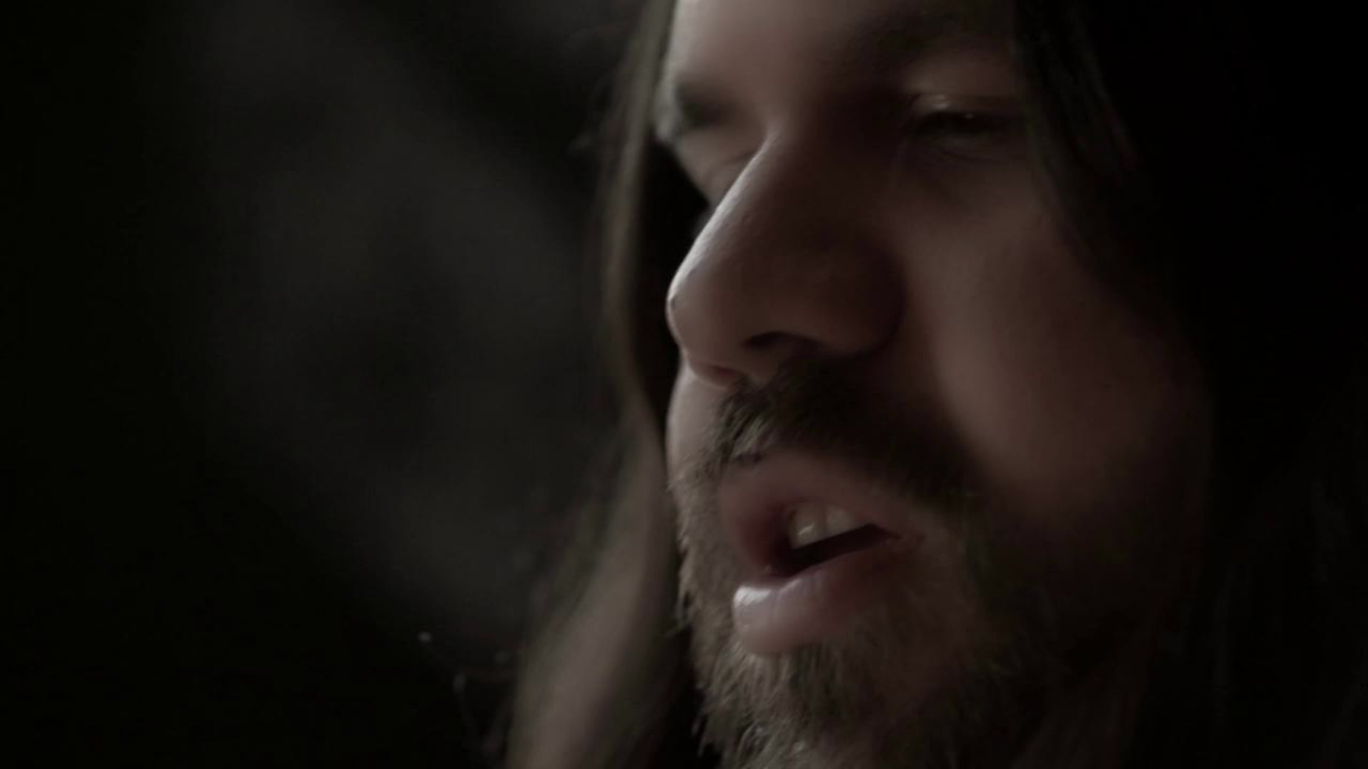 """The Magic Numbers - """"You Don't Know Me"""""""