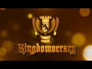 Kingdomocracy Intro