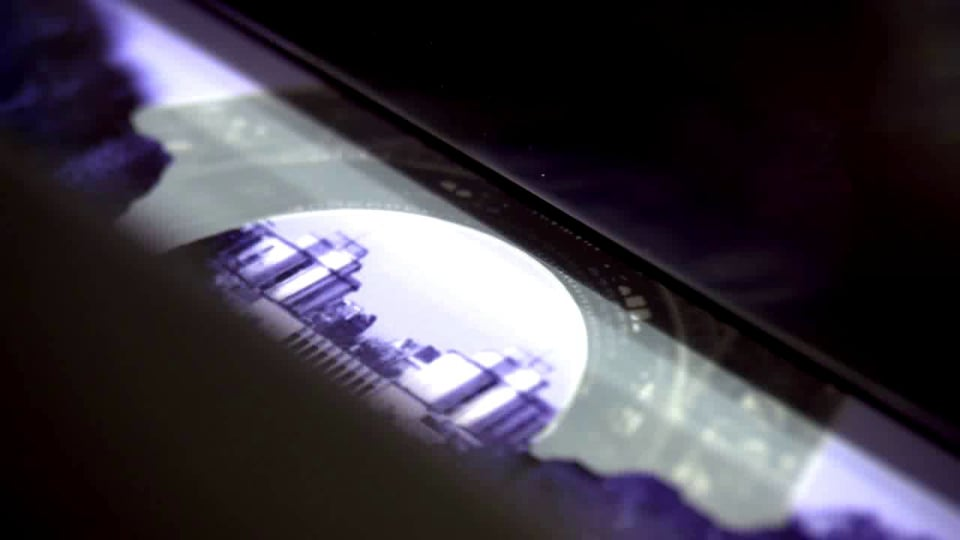 Printing innovations