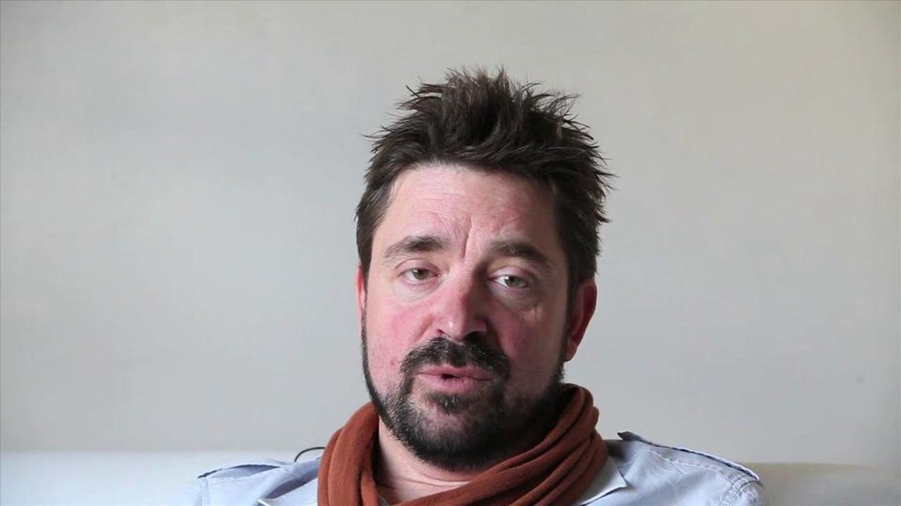 Henrik Kastenskov: Inspiration from students, Foundry Photojournalism Workshop 2011