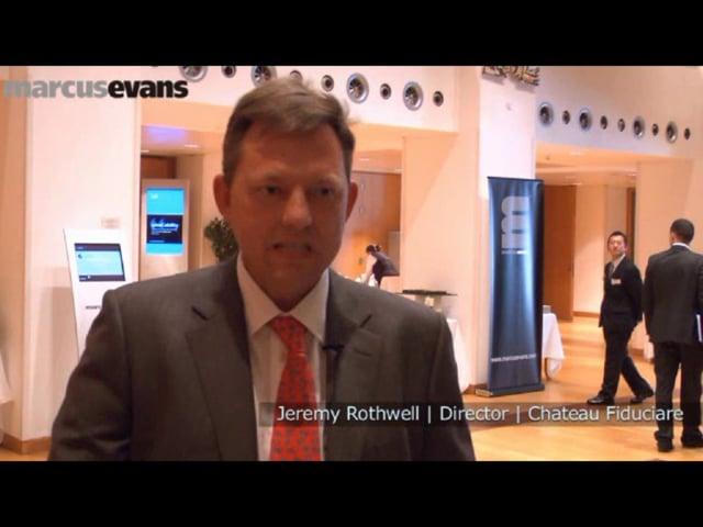 Elite Summit - Testimonials: Delegates