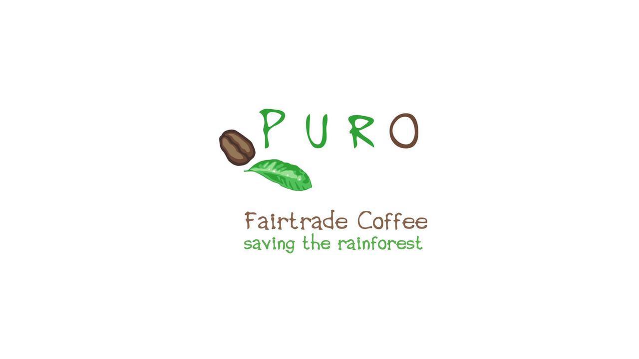 Puro Coffee at Opendoek Film Festival