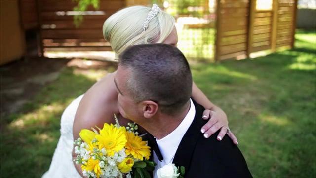 Wedding Venue | Virginia Beach | Country Villa Inn