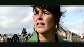 Sollicitatiefilm: Sjuul Schaepkens