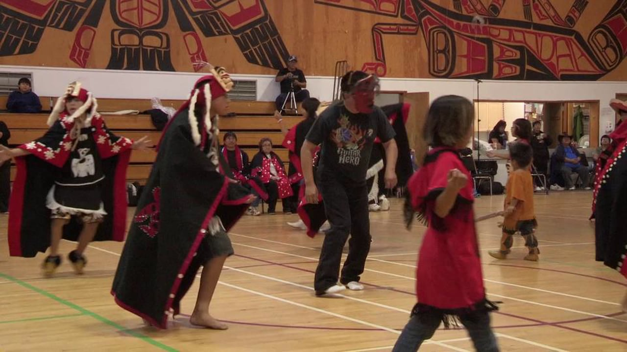 The British Columbia First Nations Education System