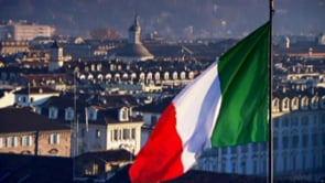 Torino Olympic Games