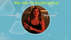"""Surfers who stayed: The video documentary """"We Are All Radioactive"""""""