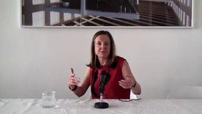 Beatriz Colomina Trailer