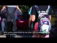 Film o škole