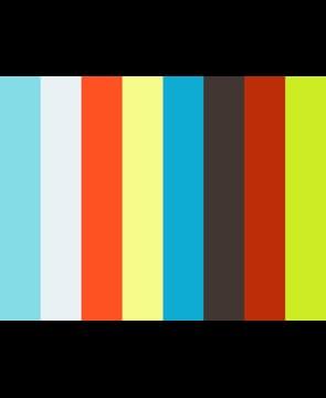 MTV Perfectland Episode 1