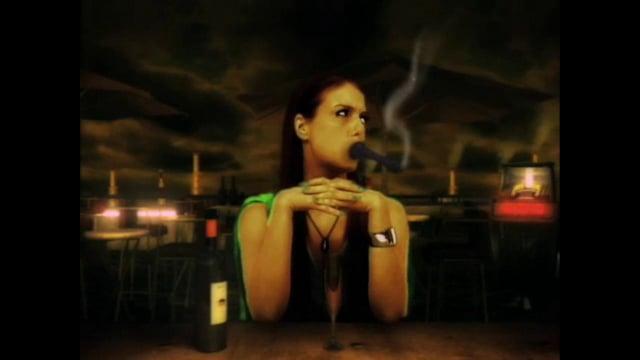 MTV Exhale