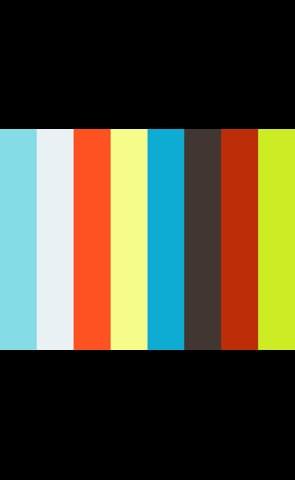 Cartoon Network Boomerang Quickdraw
