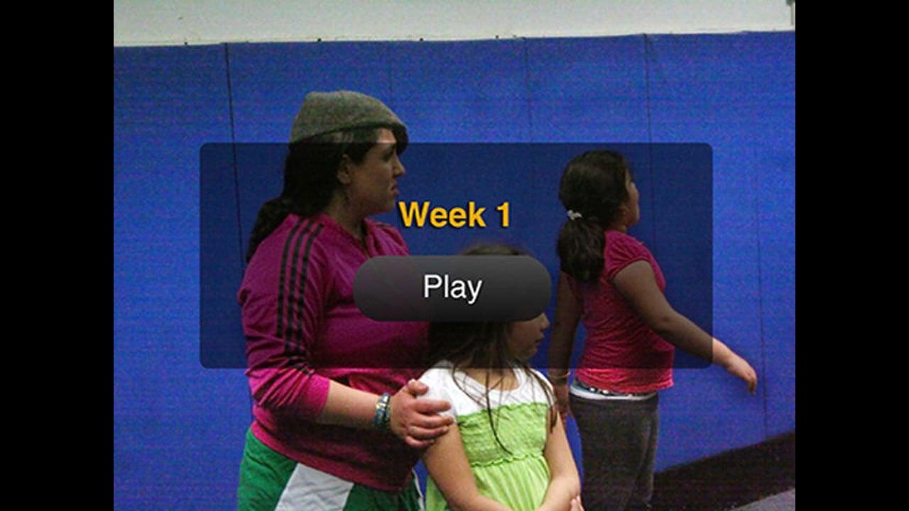 VC2_Week 1