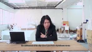 Junya Ishigami Interview