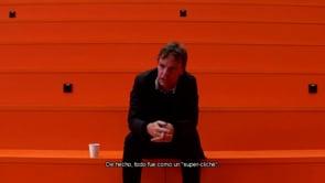 MVRDV / Winy Maas Interview
