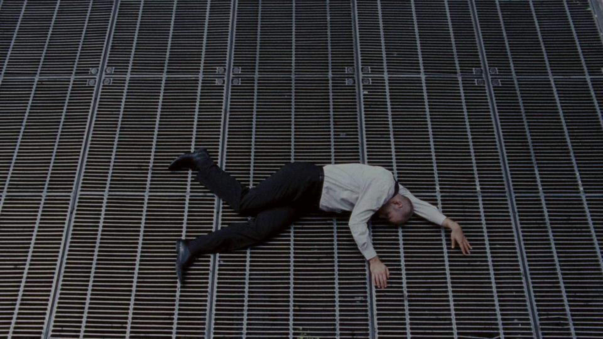 Super Nada (2013) - Trailer