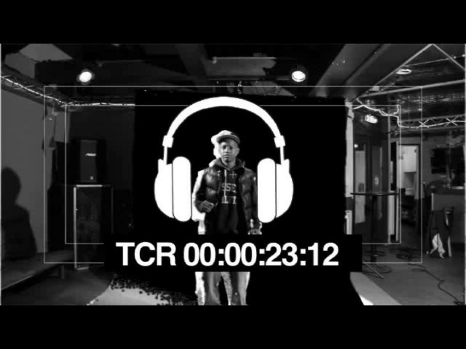 Youngstarz - ''Doe het voor''  Video clip