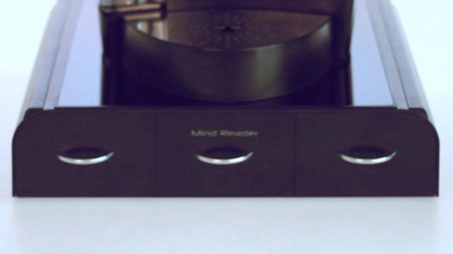 EMS coffee pod drawer 8-13