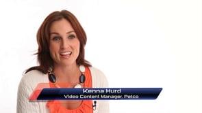 Live Clicker Video Summit 2012 Promo