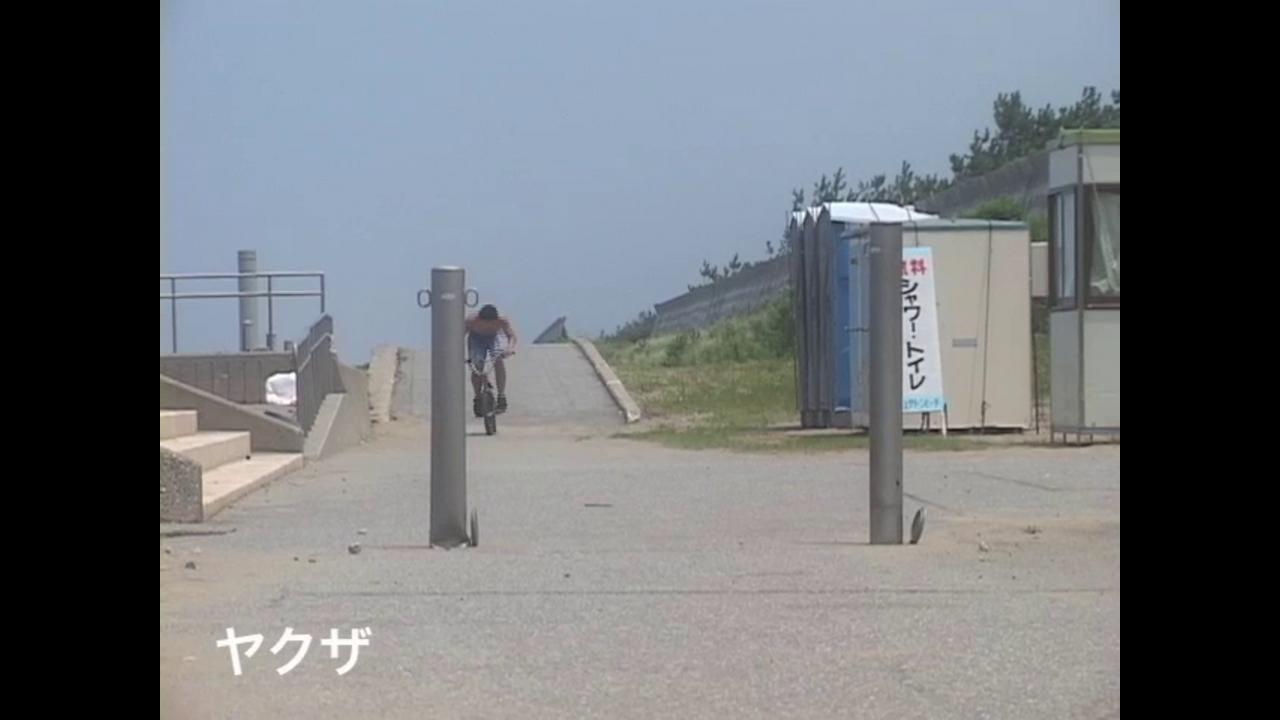 Rehito tour in Hokuriku, Shinetsu & Nagoya