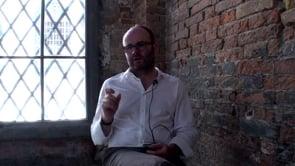 Thomas Demand Interview