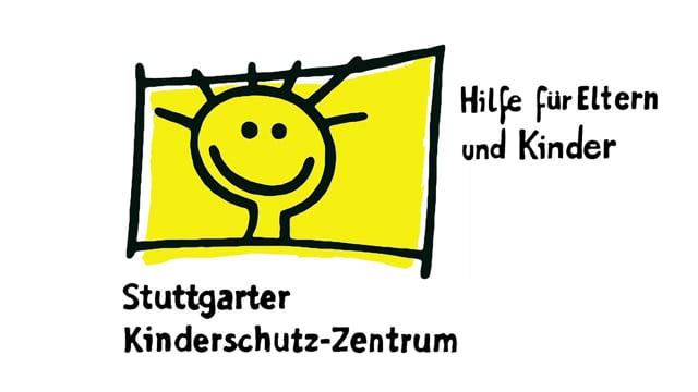 KISZ Stuttgart, QNE Kinospot