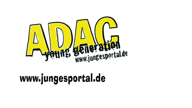 ADAC Young Driver