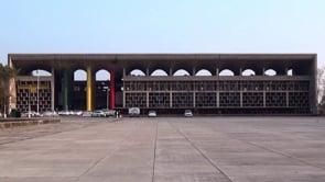 2013-Le Corbusier-Capitol Complex