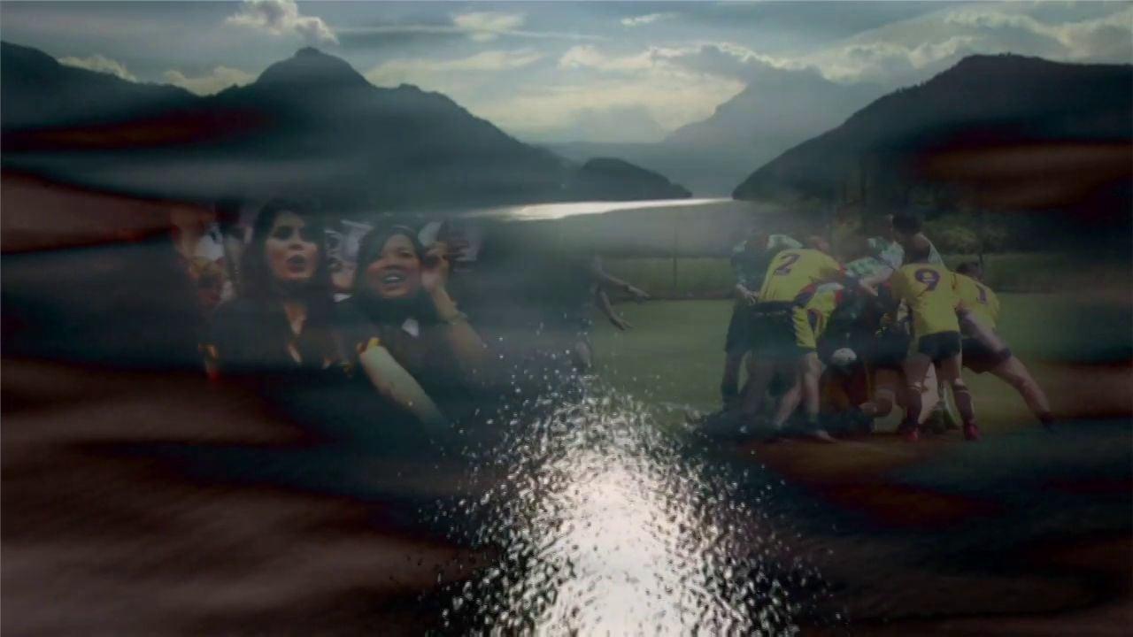 Geneva Sevens Film