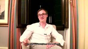 Moritz Kung Interview ESP