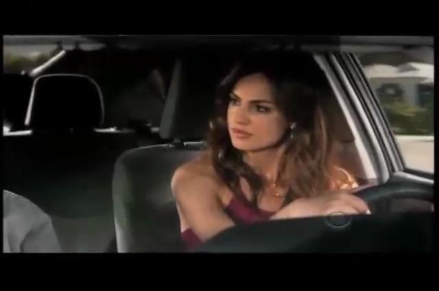 Claudia Bassols - Videobook