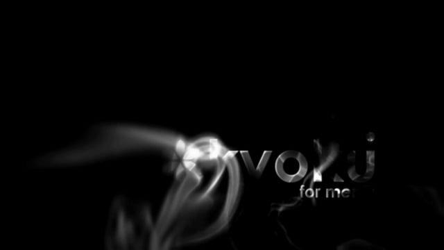 Kyoku_Fire_Moisturiser