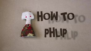 How To PHLIP
