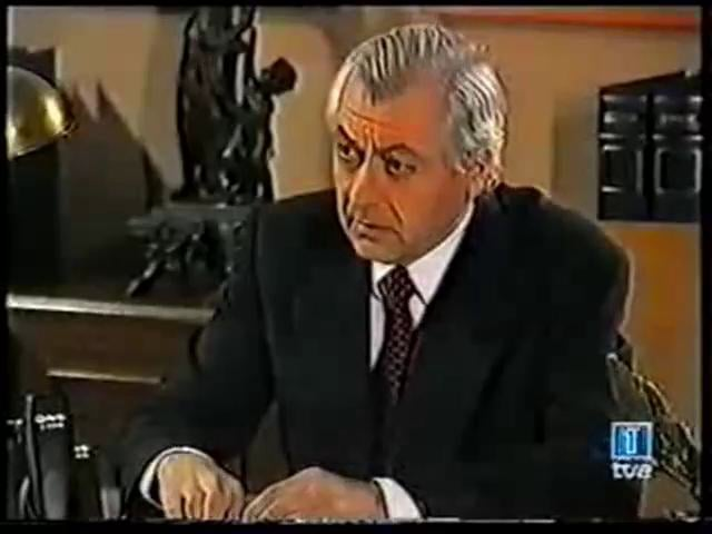 Manuel Sanchez Arillo - Videbook